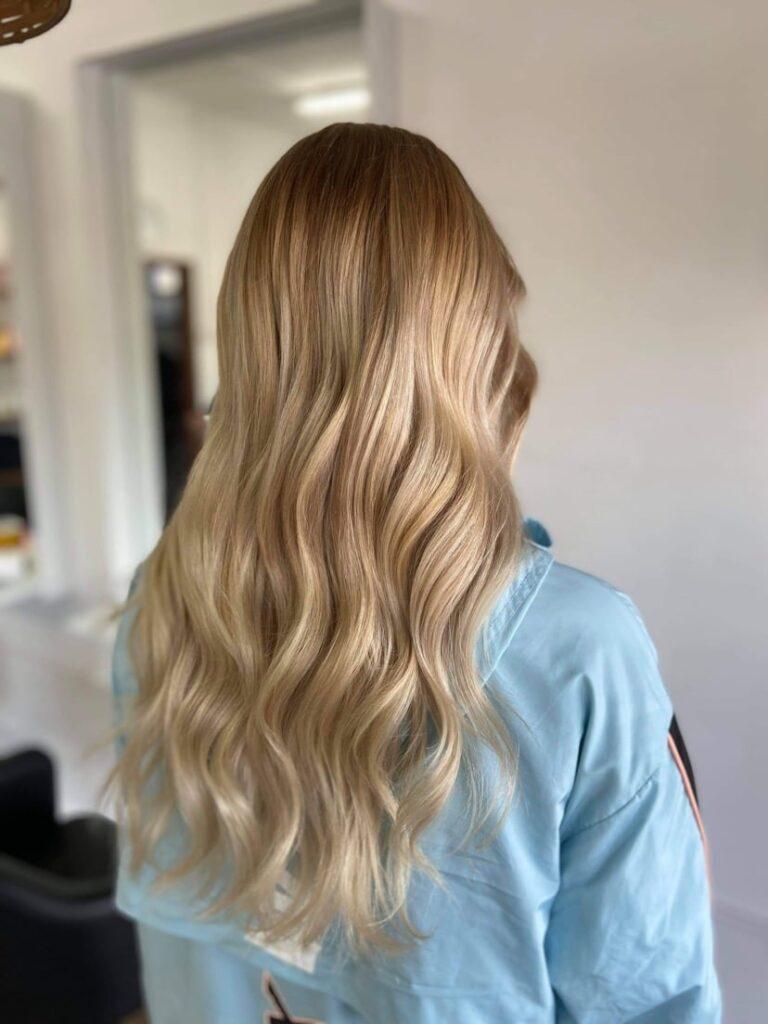 blanc hair studio 3