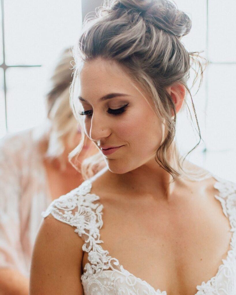 weddings blanc hair studio 1
