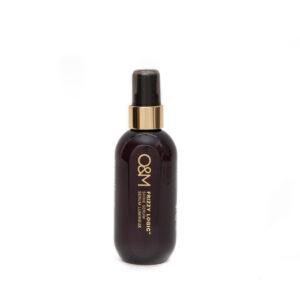 O&M Frizzy Logic Shine Serum 100ml - Newcastle Hair Salon - Blanc Hair Studio
