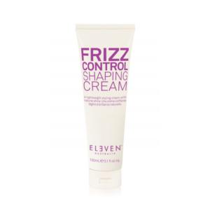 ELEVEN Frizz Control Shaping Cream - Newcastle Hair Salon - Blanc Hair Studio