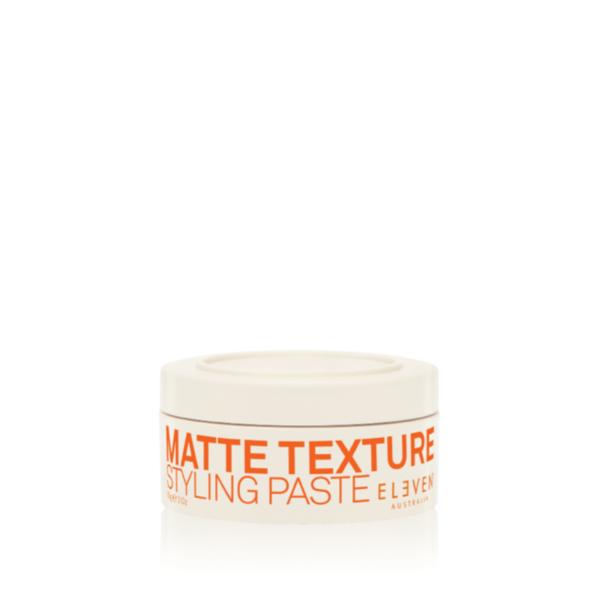 ELEVEN Matte Texture Styling Paste -