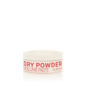 ELEVEN Dry Powder Paste - Newcastle Hair Salon - Blanc Hair Studio