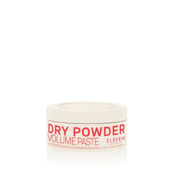 ELEVEN Dry Powder Paste -
