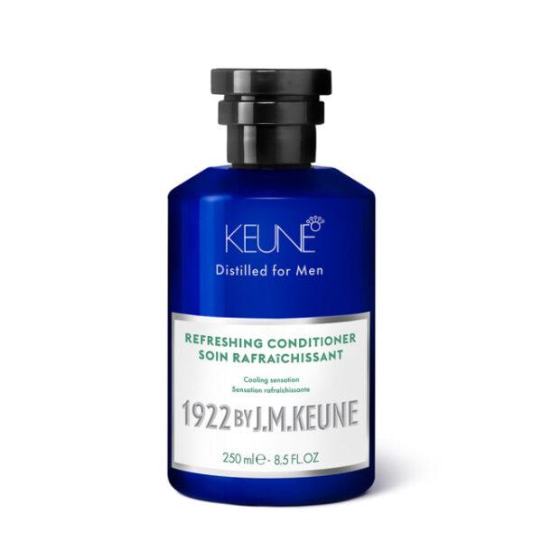 KEUNE MAN Refreshing Conditioner -