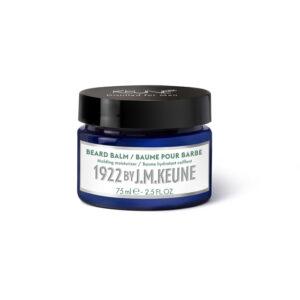 KEUNE MAN Beard Balm - Newcastle Hair Salon - Blanc Hair Studio