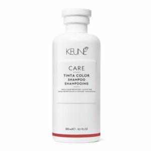 KEUNE Tinta Color Shampoo - Newcastle Hair Salon - Blanc Hair Studio