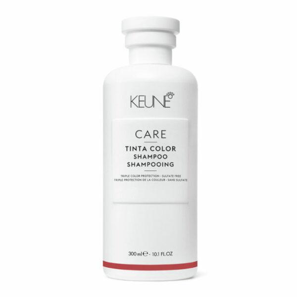 KEUNE Tinta Color Shampoo -