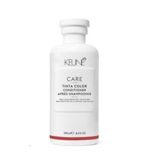 KEUNE Tinta Color Conditioner - Newcastle Hair Salon - Blanc Hair Studio