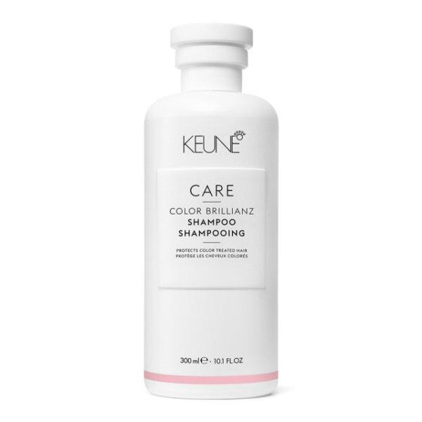 KEUNE Color Brillianz Shampoo -