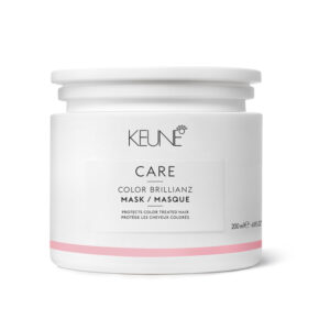 KEUNE Color Brillianz Mask - Newcastle Hair Salon - Blanc Hair Studio