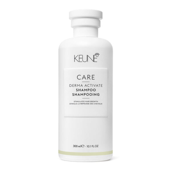 KEUNE Derma Activate Shampoo -