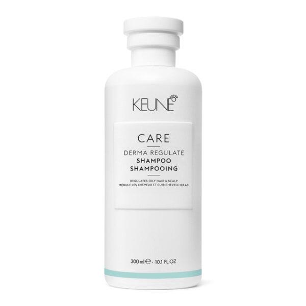 KEUNE Derma Regulate Shampoo -