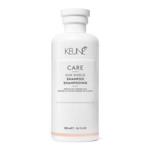 KEUNE Sun Shield Shampoo - Newcastle Hair Salon - Blanc Hair Studio